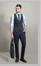 Premium Formal Wear