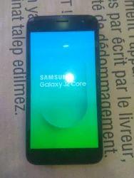 Samsung Galaxy J2 Corw Phones