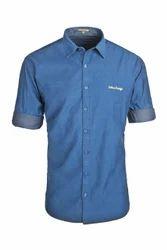 Reversible Shirt