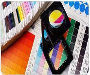 Colour Offset Printing