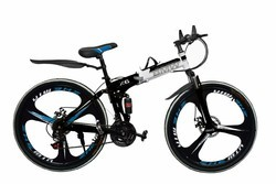 Bmw Bicycle Price In India