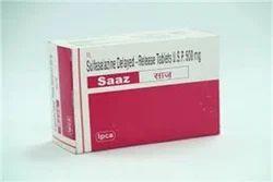 Sulphasalazine Tablet