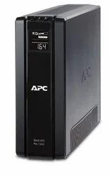 APC 1500va UPS