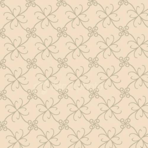Decorative Wall Paper designer wallpapers - decorative wall paper manufacturer from noida