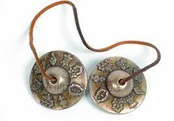 Ashtamangala Tingsha Bell