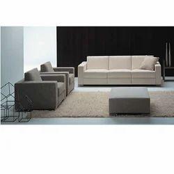 Contemporary Sofa Set at Rs 40000 /set | Baner | Pune | ID: 13458603362