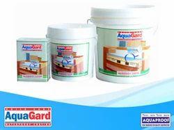 Aqua Gard