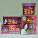 Faiza Beauty Cream, Packing Size: Box