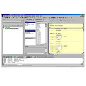 Soft PLC Embedded Software