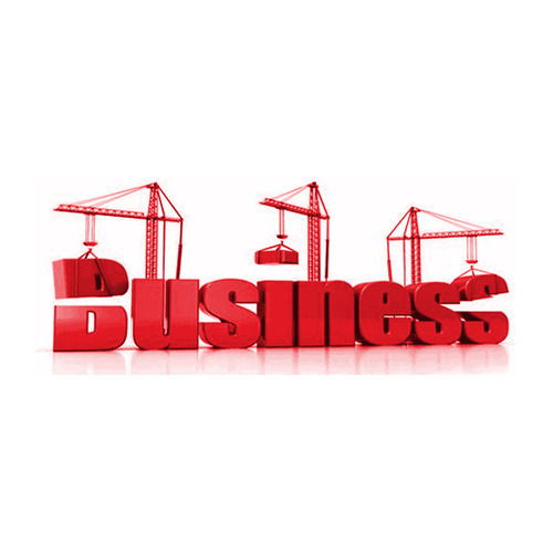 new business setup consulting service in new friends colony new