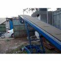 Gunny Bags Conveyors Belt