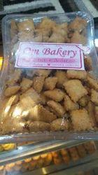 Om Bakery Snacks