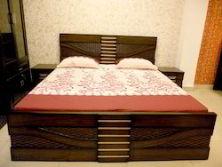 Box Bed Suppliers Manufacturers Amp Dealers In Kolkata
