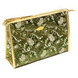 Cosmetic Bags - Cosmetic Handbags Wholesaler & Wholesale Dealers in