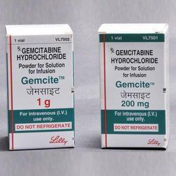 Gemcite Medicine