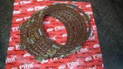 Clutch Plate For Bajaj Compact