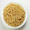 Ratlami Sev, Packaging Size: 250 Gram, 500 Gram, 1 Kg, 5 Kg