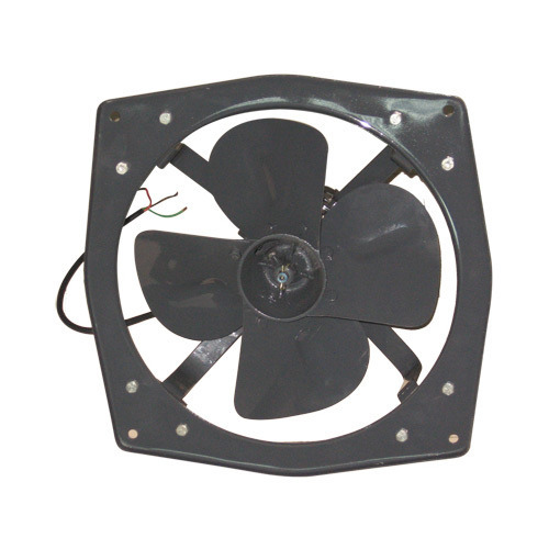 Single Phase Crompton Industrial Exhaust Fans Id 8562409697