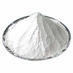 White Minerals Calcite Powder, Packaging Type: Bags