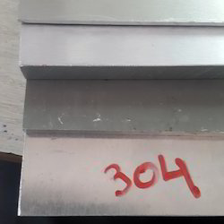 Stainless Steel 304 Plates
