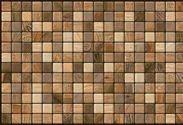 Mattika Series Tiles
