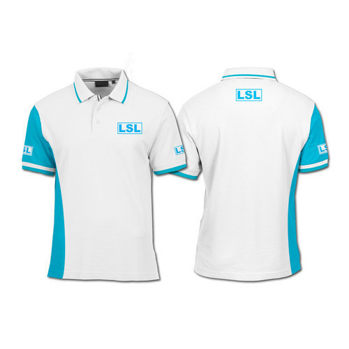 Polo shirt company logo arts arts for Branded polo t shirts
