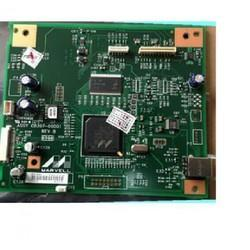 HP M1005 M1120 Formatter Board For HP