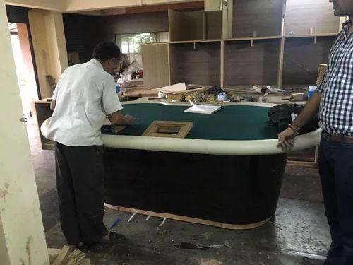 Casino Games In Chennai