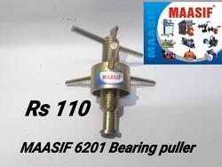 Maasif Bearing Size 6201 Ceiling Fan Bearing Puller Id 18260845133