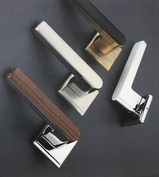 Hardware Fittings Accessories