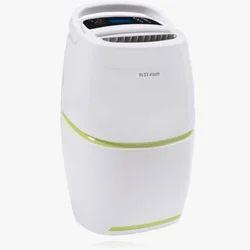 Novita Home Dehumidifier