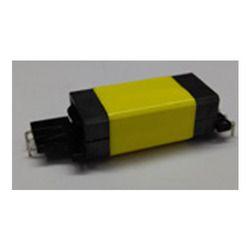 EDR 28 09 VERT 5 3 Pin Model