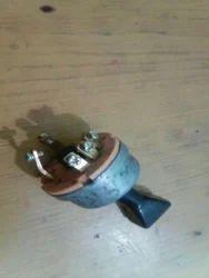 Lighting Switch Swaraj Tractor
