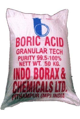 Hexamine Uses In India