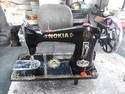 NoKia Sewing Machine