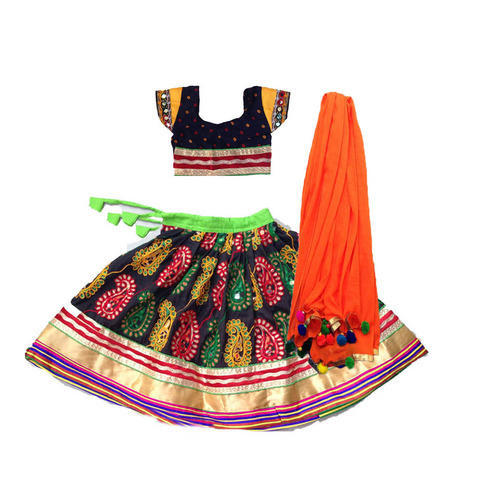 1e654238bff58 Baby Girl Dress at Rs 400 /piece(s) | Baby Girls Dress | ID: 12555395448