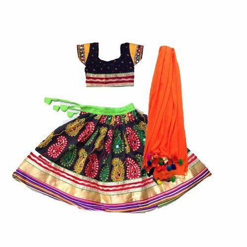 03ba9e1a4 Baby Girl Dress at Rs 400  piece(s)