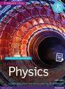 Ib Myp Physics Home Tutor