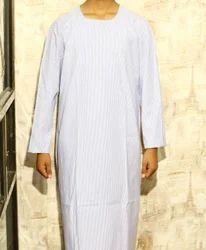 Patient Gown ( RGP - 103)