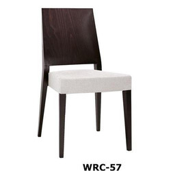 Fine Dine Restaurant Chair