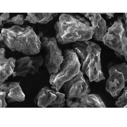 Monocrystalline Diamond Powder