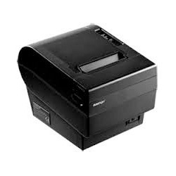 Posiflex Printers