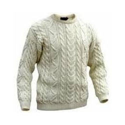 Mens Woolen Sweater Wool Sweaters उन क सवटर Apex