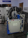 Irrigation Pipe Wrapping Machine