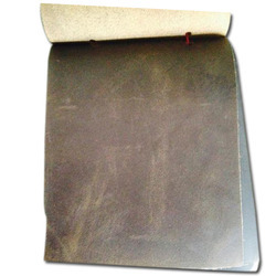 Leather Printing Services, Leather Printing in India