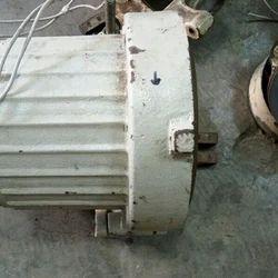 Motors Rewinding Services