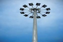 Solar Mast Light Manufacturers Suppliers Amp Exporters