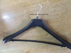 Suit Plastic Hangers