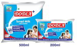 uht milk 500ml 200ml pack