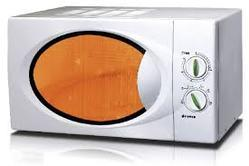 LG, Samsung, Ifb, and all Brands Microwave Oven Repairing
